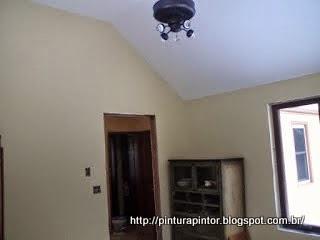 pintor imobiliário