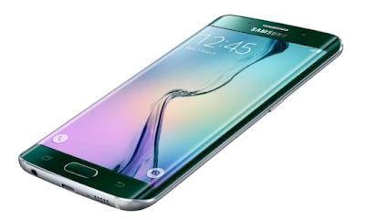 Samsung Galaxy S8 Edge Spesifikasi, Harga dan Tanggal Rilis