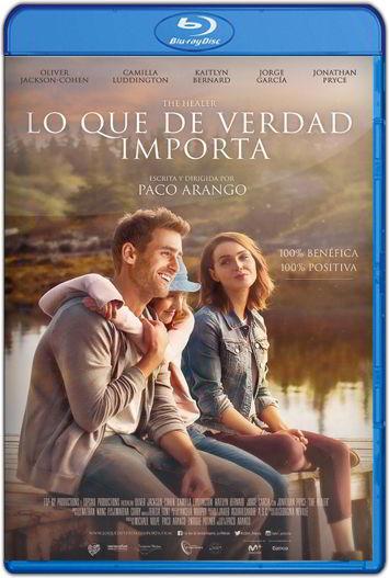 Lo que de verdad importa (2017) HD 1080p y 720p Latino
