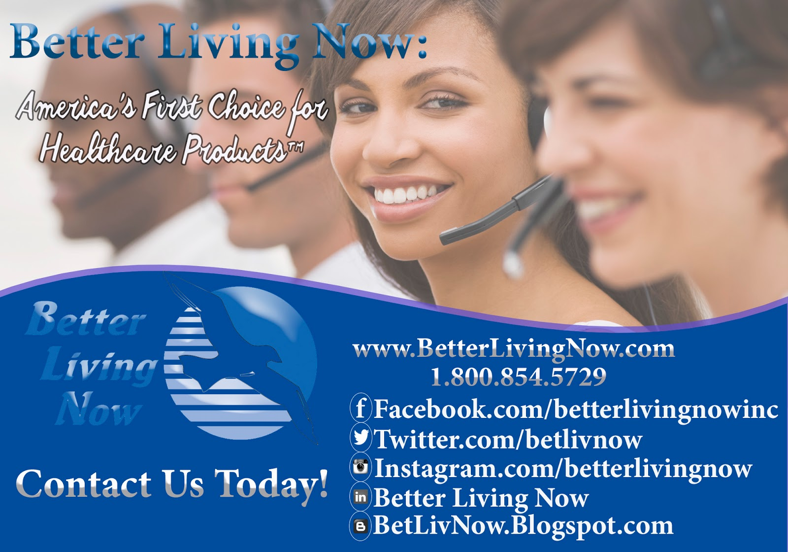 970daade51 We look forward to helping you with your post surgery needs and bringing  you into the BLN Boutique family!