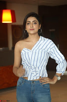 Avantika Mishra in Jeans and Off Shoulder Top ~  Exclusive 08.JPG