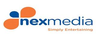 Nomor Call Center Nexmedia Dan Email Pengaduan 24 Jam