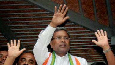 Karnataka CM sacks 14 ministers, inducts 13