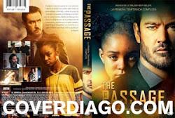 The passage Temporada 1