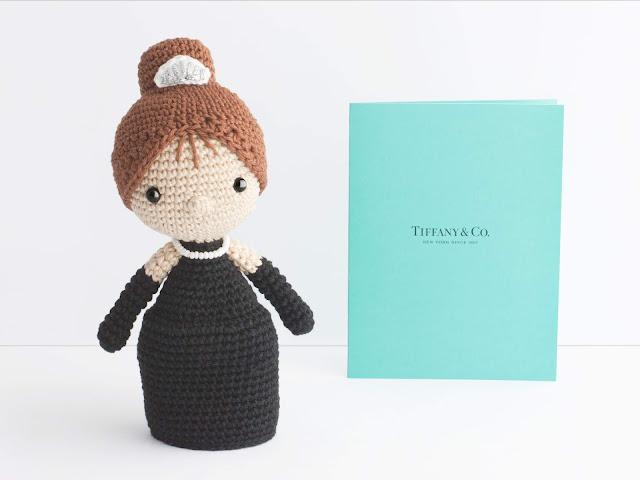 amigurumi-doll-mini-muneca-audrey