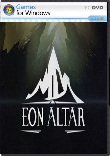 descargar Eon Altar Episode 1 para pc full español iso cracked codex y reloaded masterega