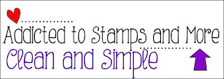 http://addictedtostamps-challenge.blogspot.co.uk/2016/04/challenge-189-clean-and-simple.html