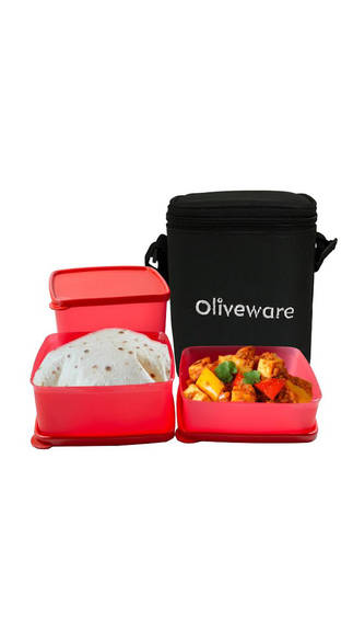 Lunch Box Online Low Price