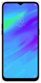 Realme 3 lunch date, price and specification in India in Hindi