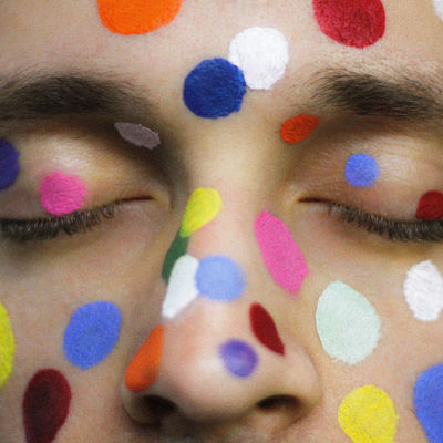 Wrabel - We Could Be Beautiful (EP) - Album Download, Itunes Cover, Official Cover, Album CD Cover Art, Tracklist