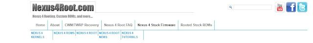 رومات نيكسوس, فلاشات نيكسوس, nexus rom, nexus firmware, رومات nexus, فلاشات nexus,
