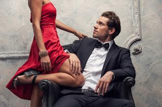δωρεάν PHP ιστοσελίδα dating