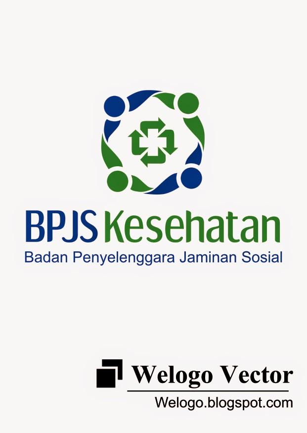 BPJS Kesehatan Logo | welogo vector