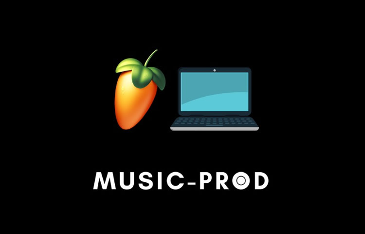 FL Studio 20.5 Upgrade Course