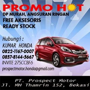 Honda Hrv Dealer Resmi Mobil Honda Cikarang Price List Honda Daftar Harga Mobil Honda Cikarang