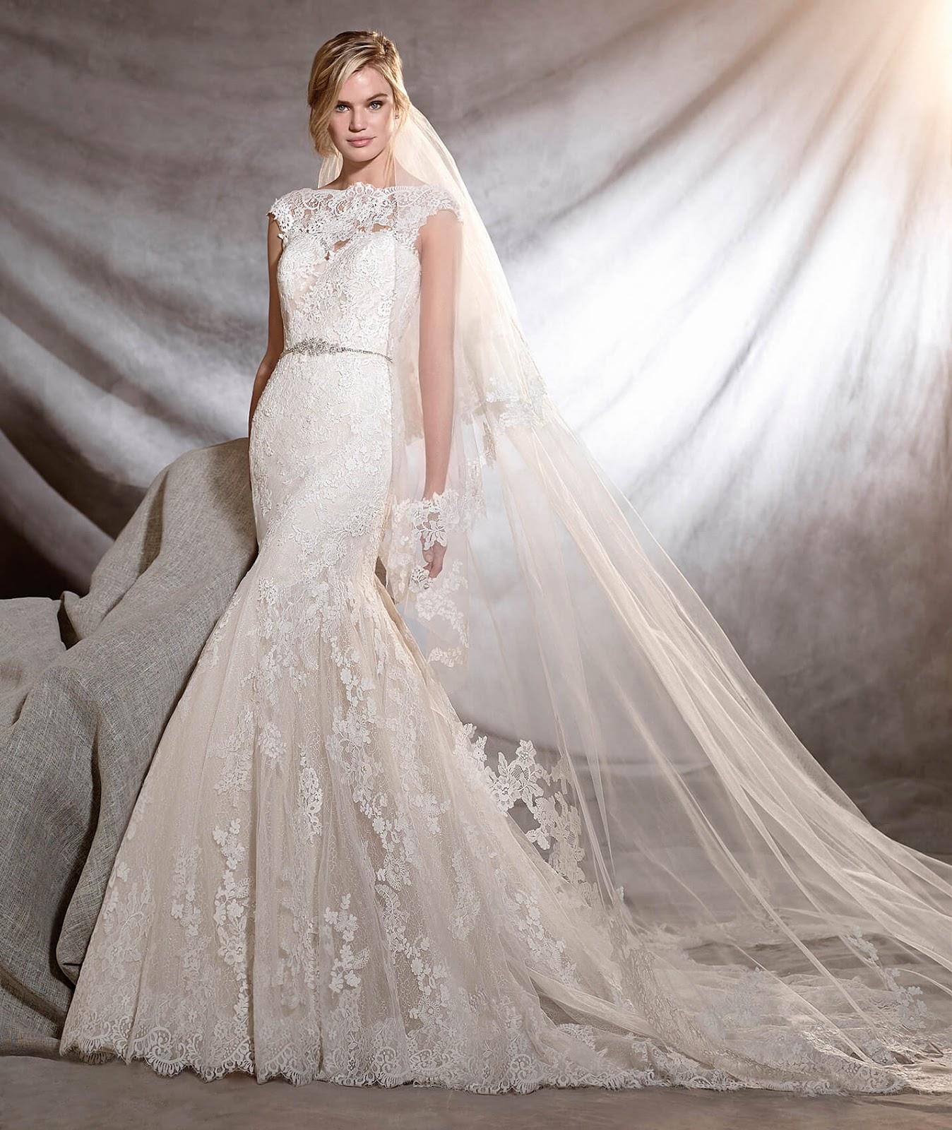 Wedding Dresses Madison Wi 59 Fresh New Wedding Dress Arrivals
