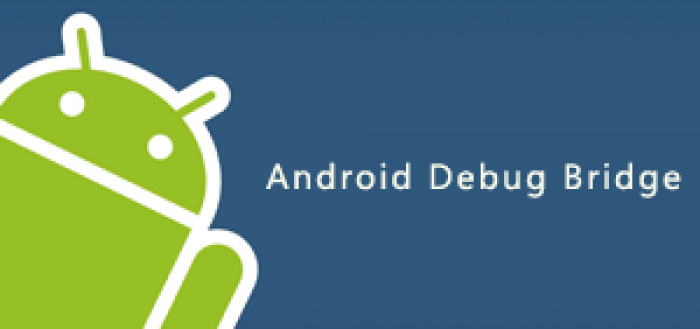 How To Install Android ADB Driver On Computer