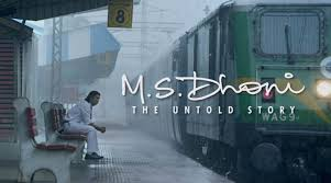 M.S. Dhoni - The Untold Story release date first look, trailer, photos videos updates