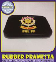 PATCH RUBBER | PATCH RUBBER CUSTOM | PATCH RUBBER BANDUNG | PATCH RUBBER JAKARTA
