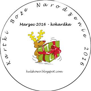 http://kulskowo.blogspot.com/2016/02/260-kartki-bn-2016-marzecwytyczne.html