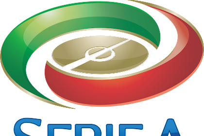 ITALIAN FOOTBALL SERIE A - Frequency + Code