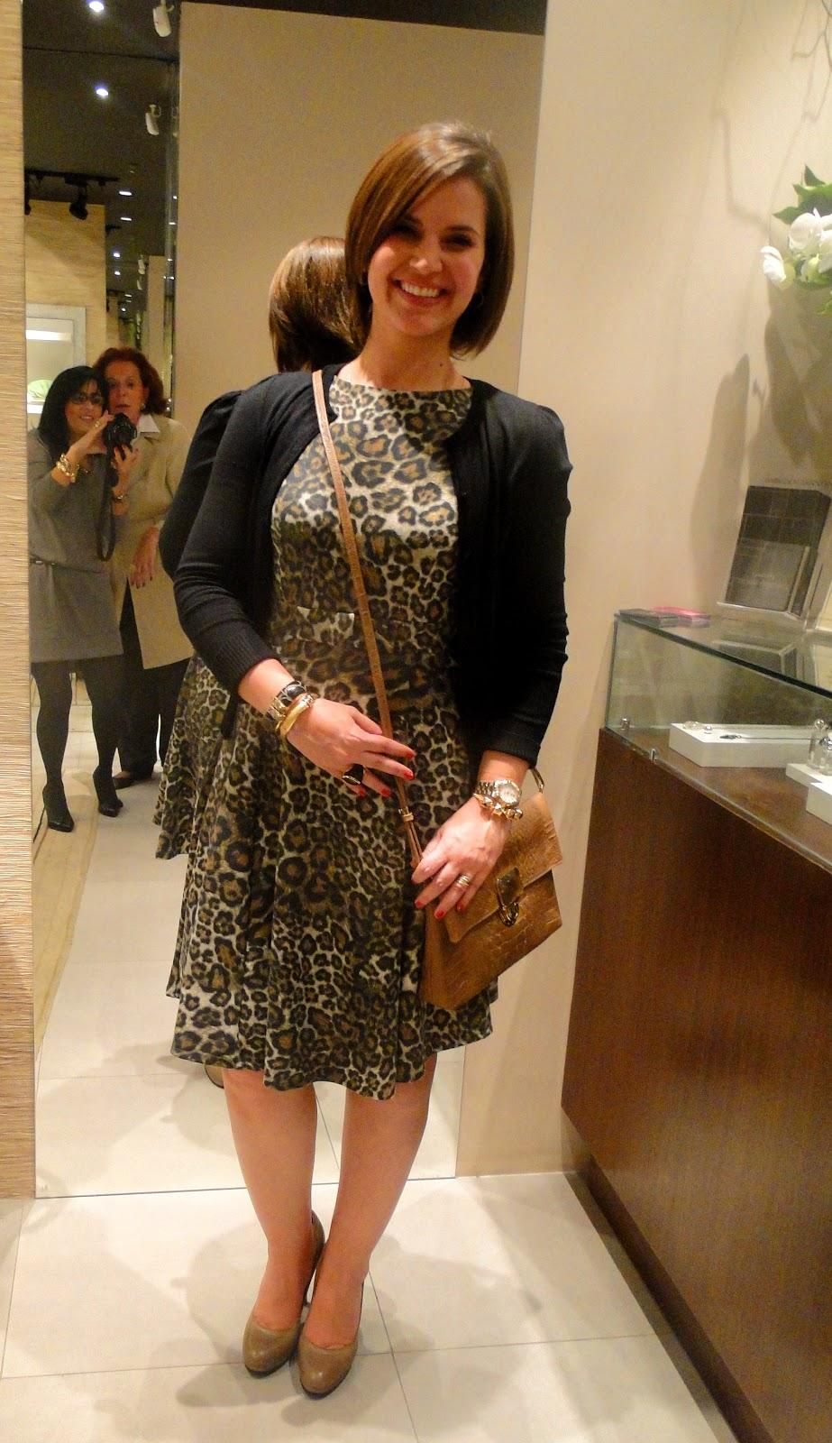 7b86527a61 Esse vestido maravilhoso eu ganhei da minha querida Lúcia Mallet
