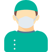 medical-icon-png-anestesic-vetarq