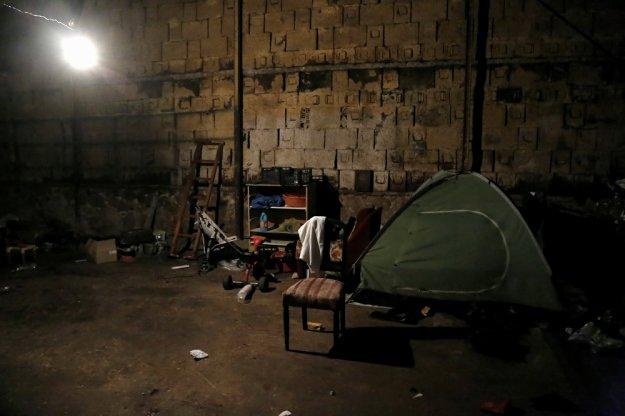 Απειλές από τον ISIS καταγγέλουν Κούρδοι πρόσφυγες στην Ελλάδα