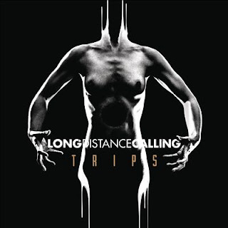 Long Distance Calling - Trips