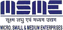 MSME Recruitment 2017, www.idemi.org