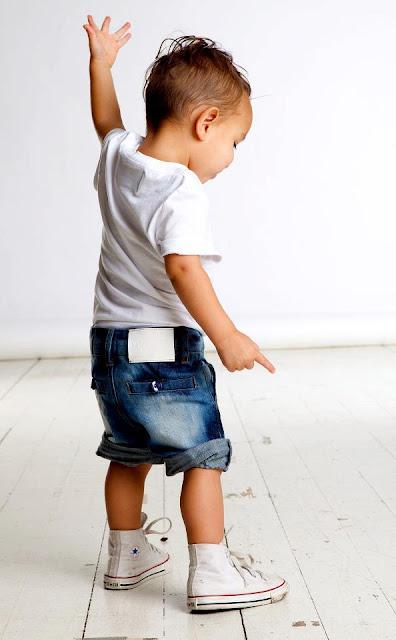 I Want Pretty Kids Looks Para Nios Kids Outfits