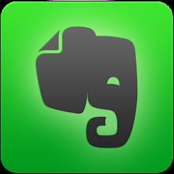 Evernote App Apk