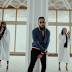 DOWNLOAD VIDEO: Phyno ft. Olamide – Augment
