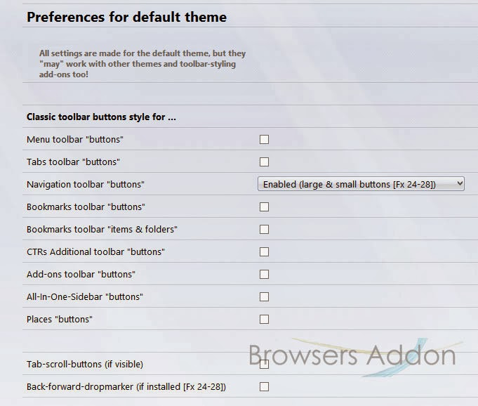 classic_toolbar_buttons_preferences
