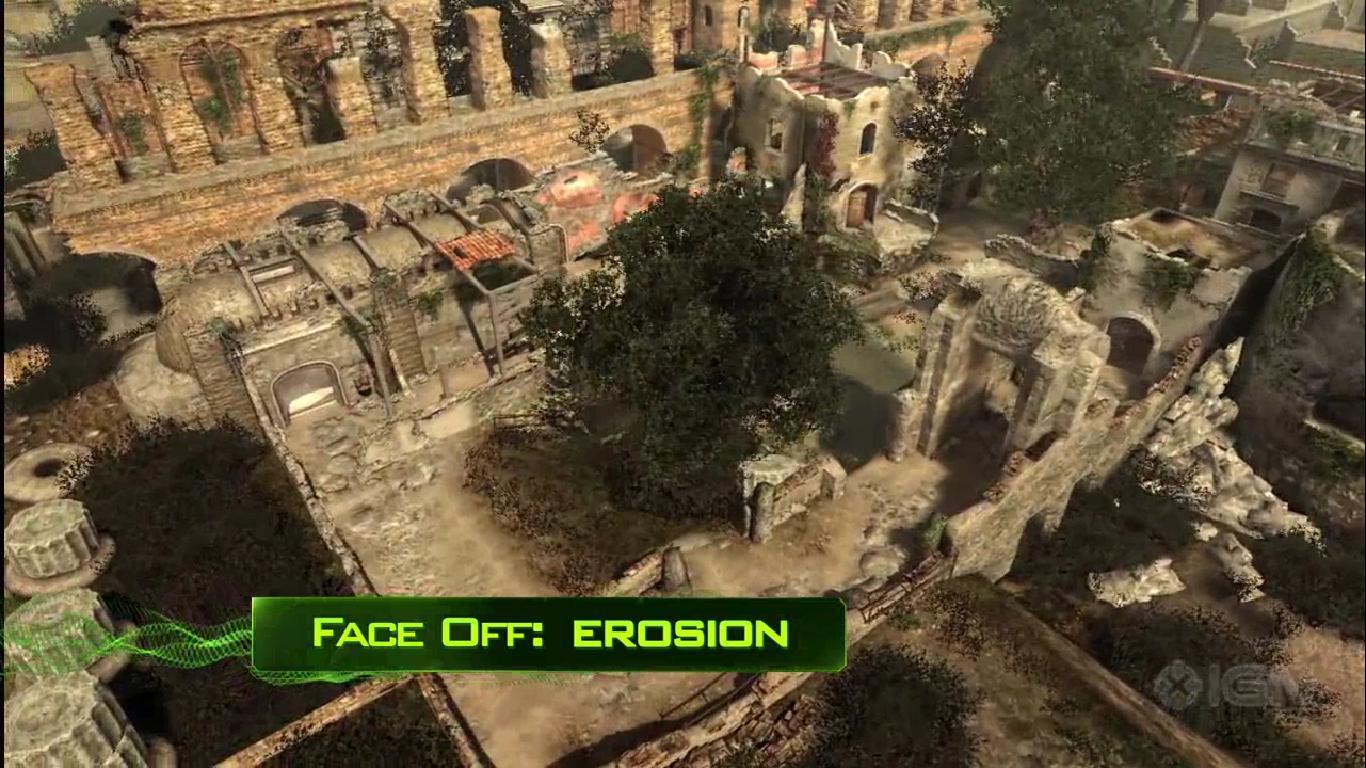 Modern Warfare Analysis Mw3 May Dlc For Xbox