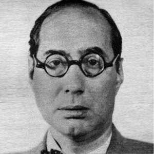 Manuel D. Benavides