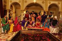 Jaat Ki Jugni  Ek Vispak Prem Kahaani   TV Show Stills Exclusive Pics ~  058.JPG
