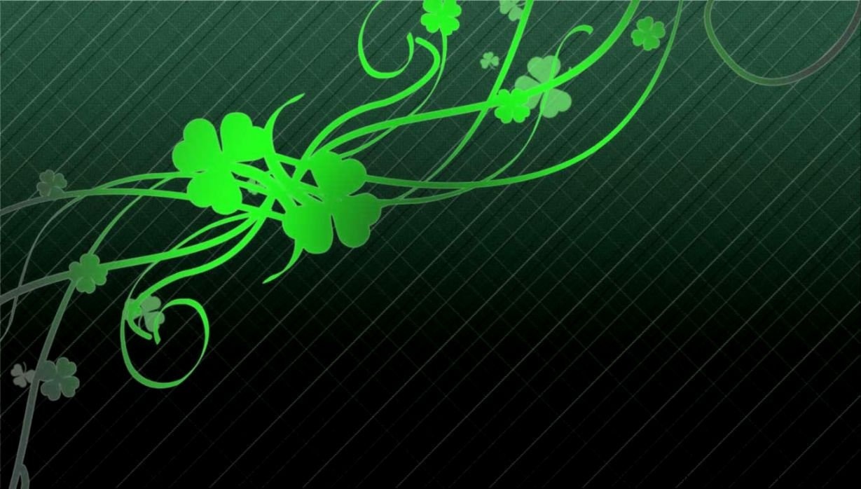 St Patrick Day Wallpaper Full Hd Wallpapers