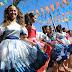 Com participação de mais de 40 escolas, projeto do Instituto Brasil Solidário transforma o São João em grande festa literária