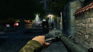 RAID: World War II Full Game Cracked