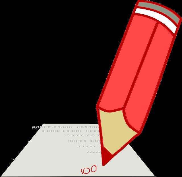 rapor, nilai, kurikulum sekolah