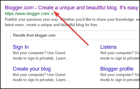 blogger.com-create-a-unique-and-beautiful-blog