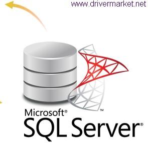 jdbc-sql-server-driver-download