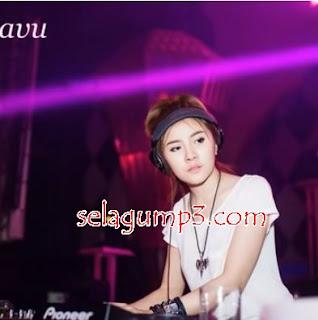 Dj Remix Terbaru Karna Su Sayang Full Album Lagu Mp3 Paling Enak Buat Tik Tok