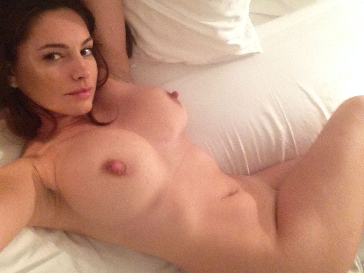Brooke Long Nude 160+ hot kelly brook nude pics, leaked ass boobs pussy fuck