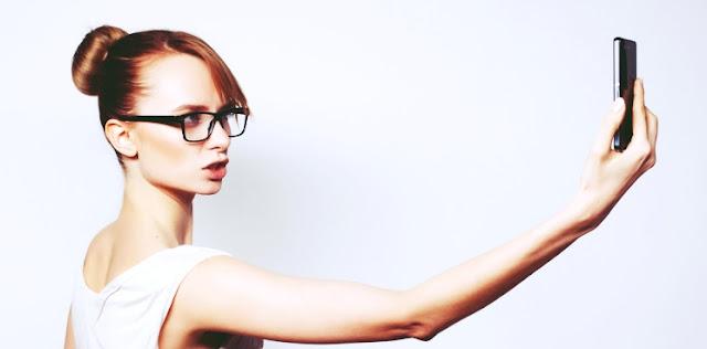 Gangguan Kepribadian Orang Narsis (NARSISTIK)