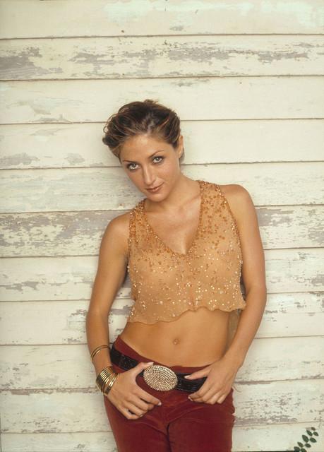 Download Hollywood Actress Actors Hot Wallpapers Sasha