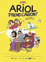http://www.allocine.fr/video/player_gen_cmedia=19581978&cfilm=270311.html