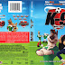 K-9 World Cup DVD Cover