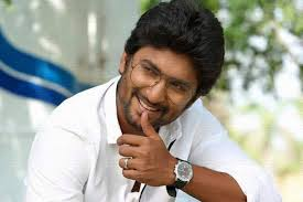 Nani Telugu Actor Profile Biography Wiki Biodata Height Weight Body Measurements Education Family Photos Wife Hobbies and more...